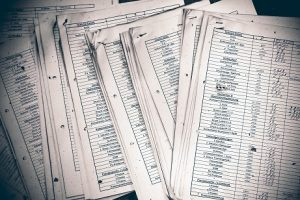 Prepare files for H1B RFE (Request for Evidence)